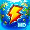 Скачать Doodle God Blitz HD: Алхимия на андроид бесплатно