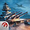 Скачать World of Warships Blitz на андроид