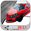 Beam DE 3.1 : Car Crash