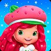 Скачать Шарлотта Земляничка Berry Rush на андроид бесплатно