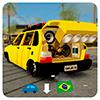 Скачать Carros Rebaixados Brasil на андроид бесплатно
