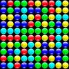 Bubble Poke™ - пузыри игра