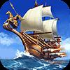 Скачать Капитаны: Легенды Океанов (Пираты и корсары моря) на андроид бесплатно
