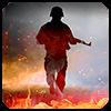 Скачать Yalghaar Game: Commando Action 3D FPS Gun Shooter на андроид бесплатно