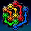 Скачать Star Link : HEXA на андроид
