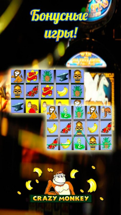 24 onlayn kazino