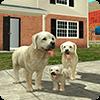 Скачать Dog Sim Online Raise a Family на андроид бесплатно
