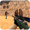 Counter Terrorist: Strike War