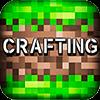 Скачать Crafting and Building на андроид бесплатно