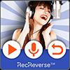 Скачать Песни наоборот на андроид бесплатно