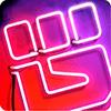 Скачать Beat Fever: Музыкальная Ритмическая Игра на андроид бесплатно
