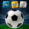 Скачать Блок футбол - Кирпичный футбол на андроид бесплатно