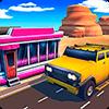 Скачать Traffic Panic Boom Town на андроид бесплатно