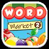 Скачать Рынок слов 2 на андроид