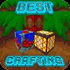 Скачать Best Crafting - Building & Survival на андроид