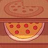 Скачать Хорошая пицца, Отличная пицца на андроид бесплатно