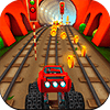 Скачать Blaze Race Game на андроид