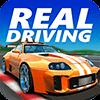 Скачать Real Driving на андроид бесплатно