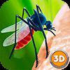 Скачать Mosquito Insect Simulator 3D на андроид бесплатно