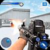 Counter Terrorist Sniper Shoot