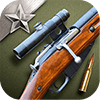Скачать Время снайпера: стрельба по мишеням на андроид бесплатно