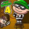 Скачать Bob The Robber 4 на андроид бесплатно