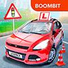 Скачать Car Driving School Simulator на андроид бесплатно
