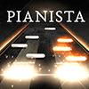 Скачать Pianista на андроид бесплатно