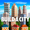 City Island 2 - Building Story