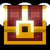 Скачать Pixel Dungeon на андроид