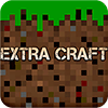Скачать Extra Craft: Forest Survival HD на андроид