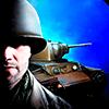 World War Heroes: Вторая Мировая