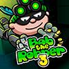 Скачать Bob The Robber 3 на андроид бесплатно