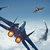 Скачать Modern Warplanes на андроид бесплатно