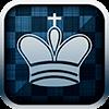 Скачать Шахматные головоломки на андроид бесплатно