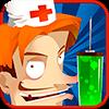 Скачать Полоумный Врач - Crazy Doctor на андроид бесплатно