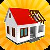 Строительство домов: симулятор дизайнера