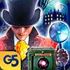 Скачать The Secret Society - Тайное общество на андроид