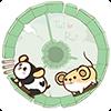 Скачать Rolling Mouse - Hamster Clicker на андроид бесплатно