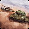Скачать Grand Tanks: Онлайн Игра на андроид