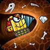 Скачать Digger Machine: найди минералы на андроид бесплатно