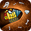 Digger Machine найди минералы