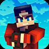Скачать Ultimate Craft: Строительство кубических миров на андроид бесплатно