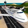 Скачать Авиасимулятор летать самолет на андроид