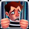 Скачать Побег из тюрьмы - Break Prison на андроид бесплатно