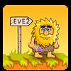 Скачать Adam and Eve 2 на андроид
