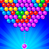 Бабл Шутер Bubble Shooter