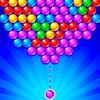 Скачать Бабл Шутер Bubble Shooter на андроид бесплатно