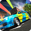 Скачать Urban Car Simulator на андроид