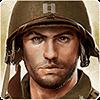 Скачать World at War: WW2 Strategy MMO на андроид бесплатно